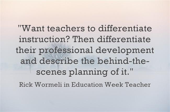 Want-teachers-to