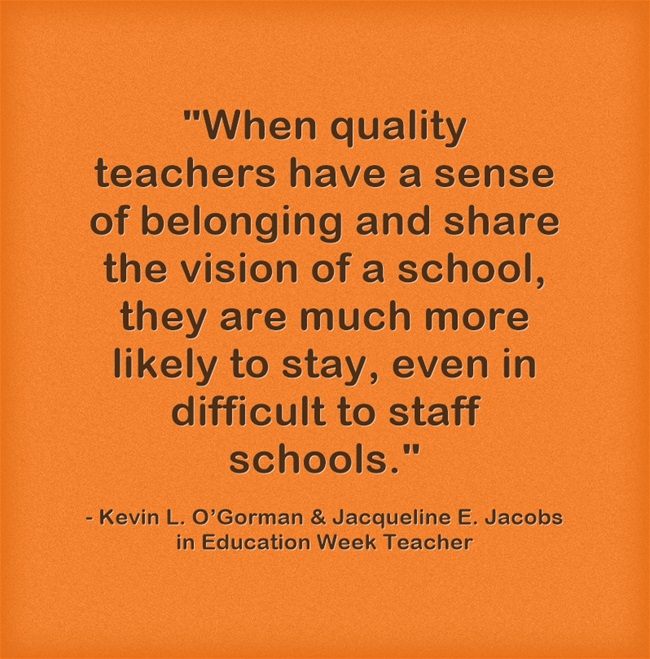 When-quality-teachers