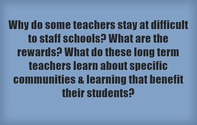 Why-do-some-teachers