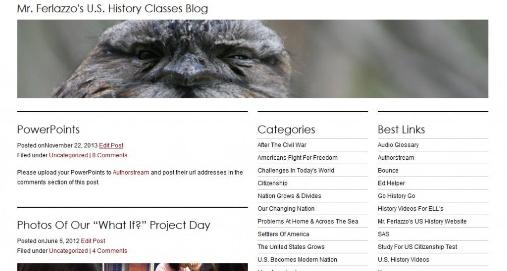ushistoryblog