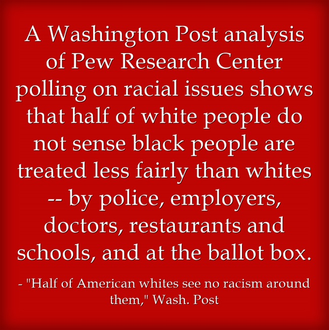 A-Washington-Post
