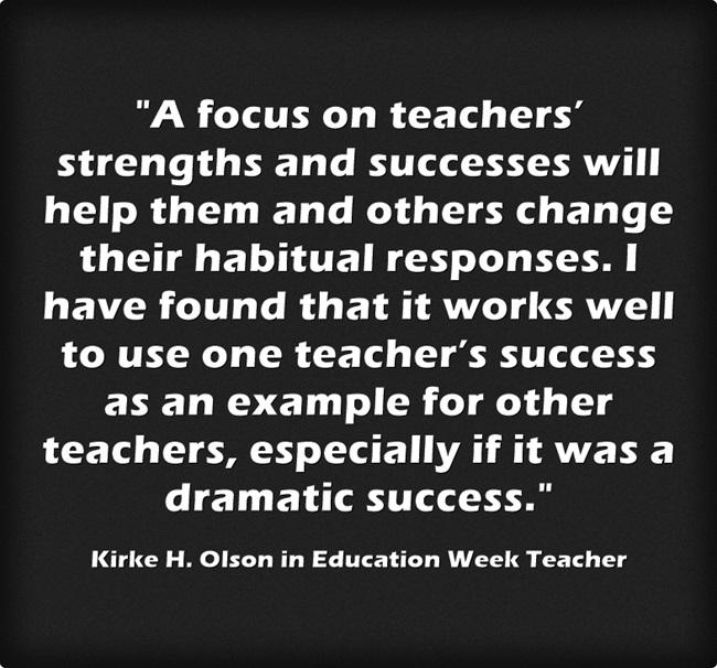 A-focus-on-teachers
