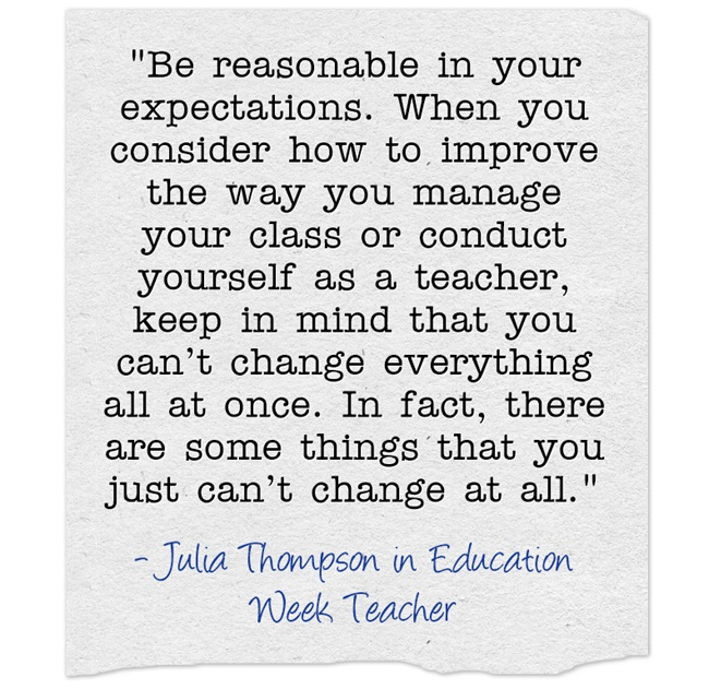 Be-reasonable-in-your