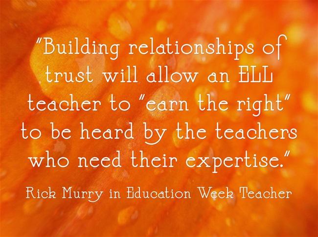 Building-relationships111