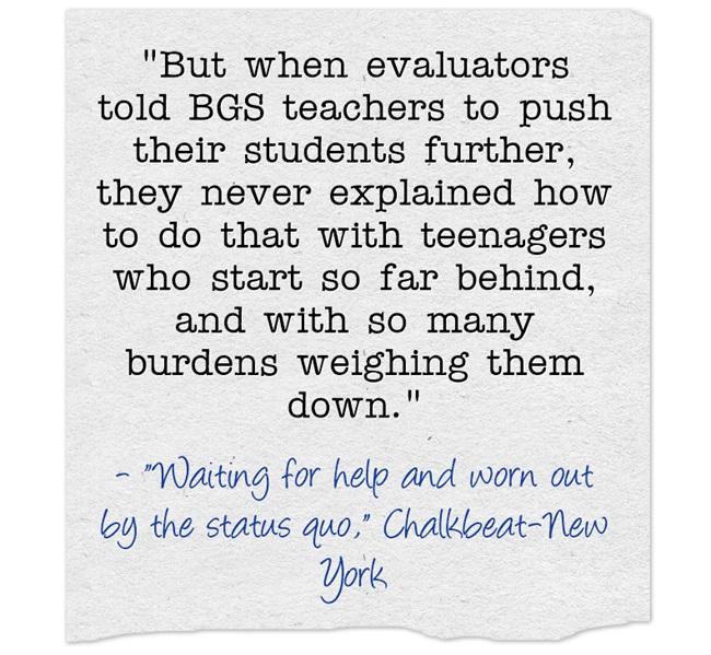 But-when-evaluators-told