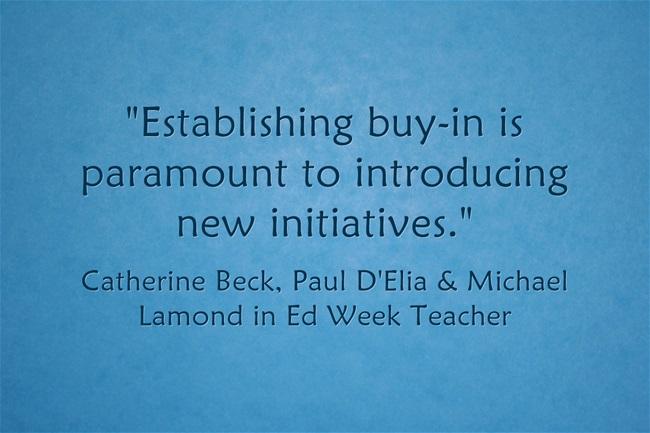 Establishing-buyin-is