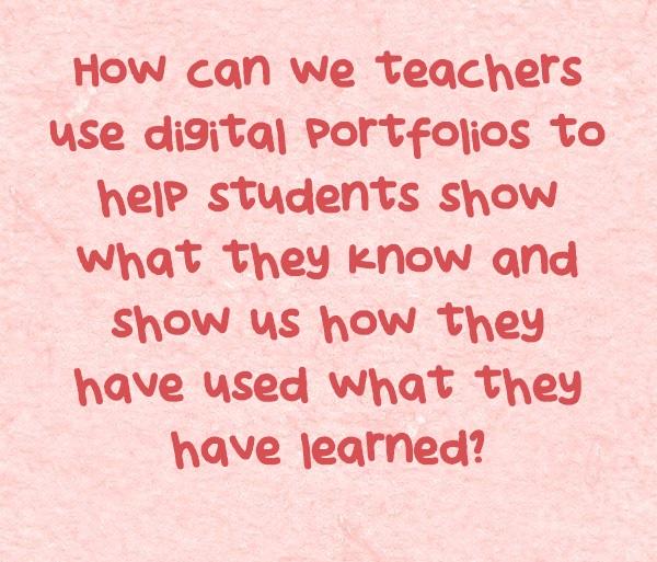 How-can-we-teachers-use11