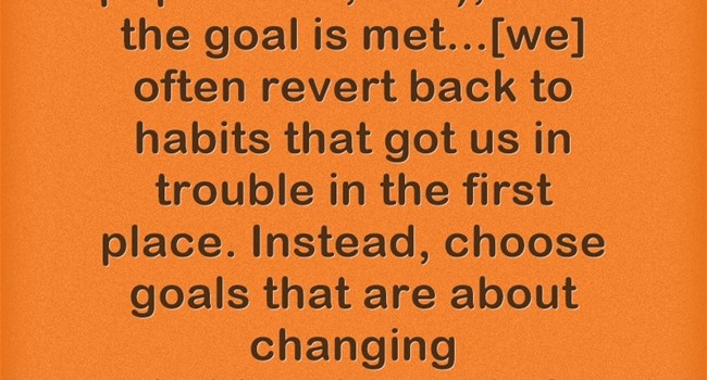 Set-Habit-Goals-instead