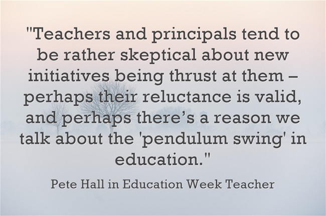 Teachers-and-principals
