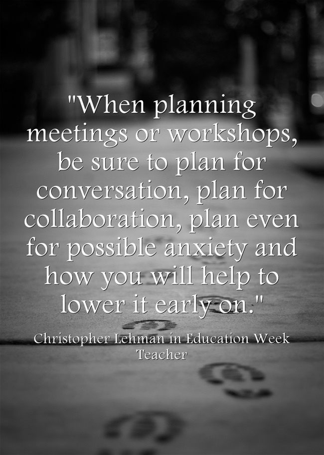 When-planning-meetings