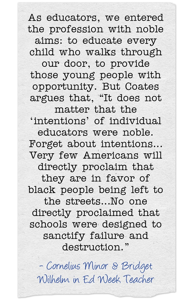 As-educators-we-entered