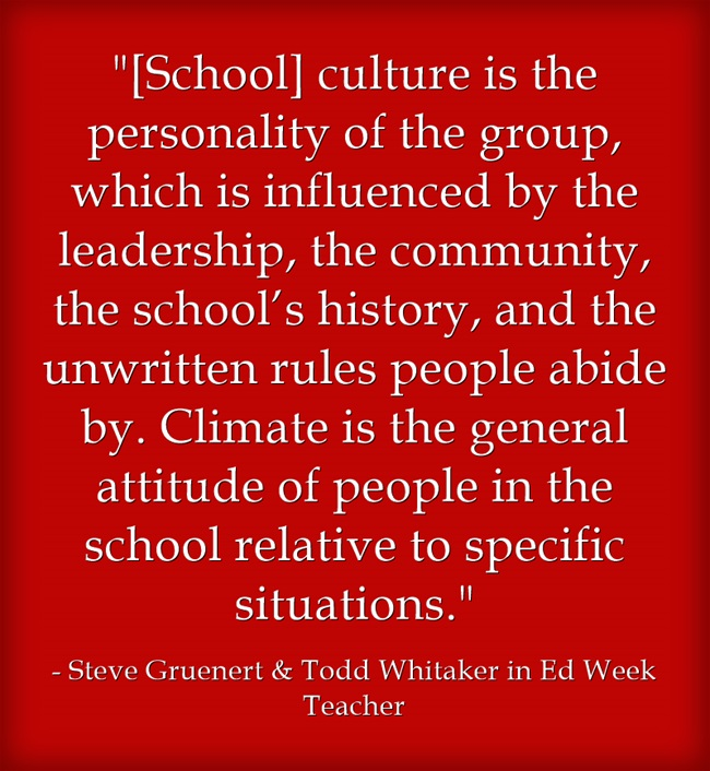 School-culture-is-the