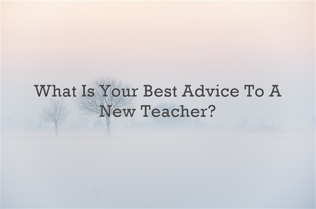 What-Is-Your-Best-Advice