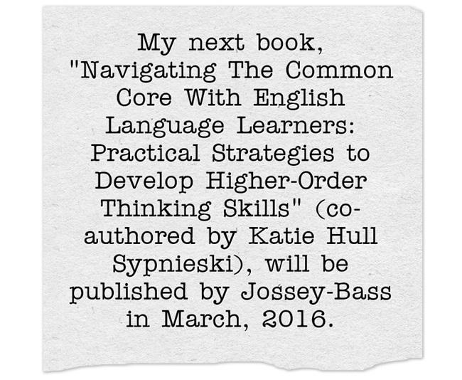 My-next-book-Navigating