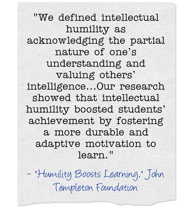 We-defined-intellectual