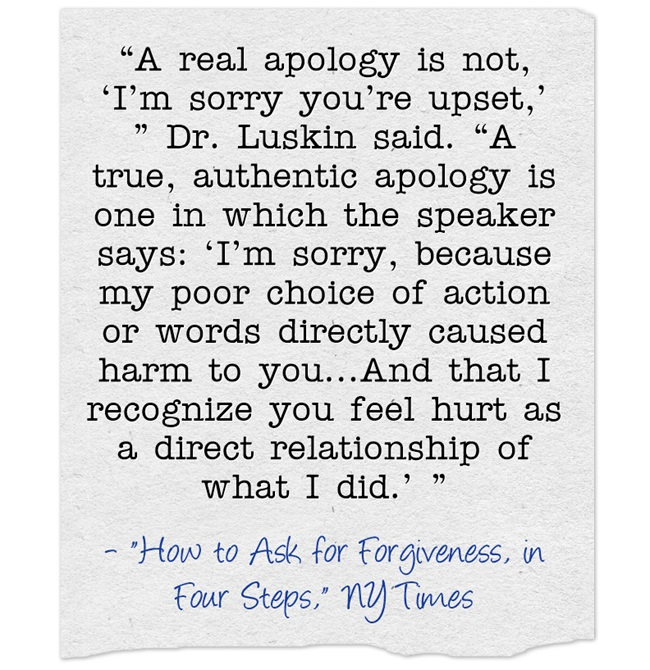 A-real-apology-is-not-Im