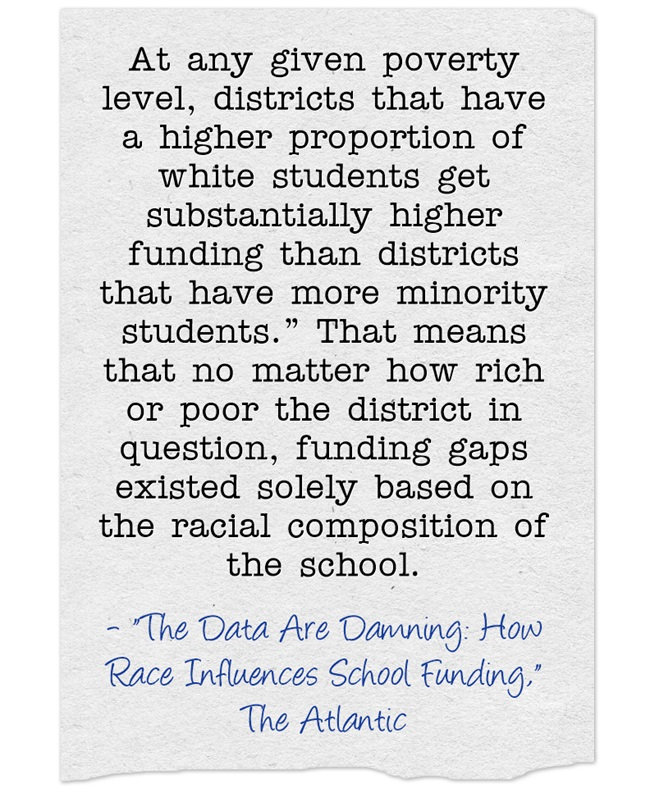 At-any-given-poverty