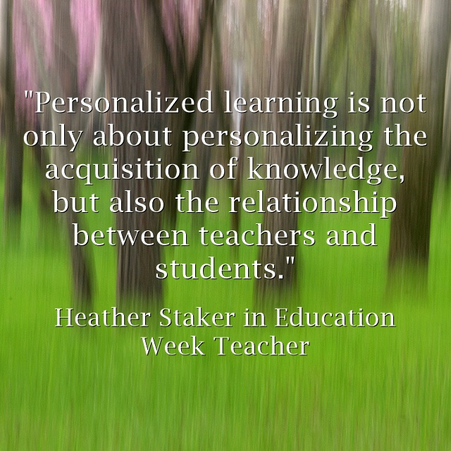Personalized-learning-is11