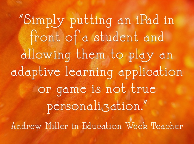 Simply-putting-an-iPad