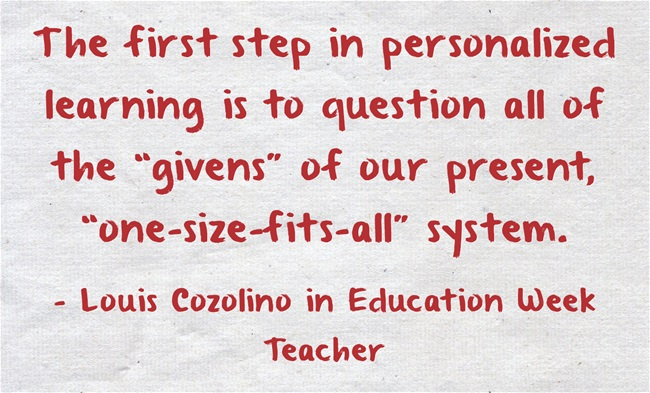 The-first-step-in