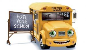 fuelyourschool