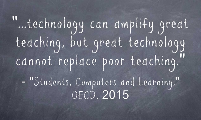 technology-can-amplify