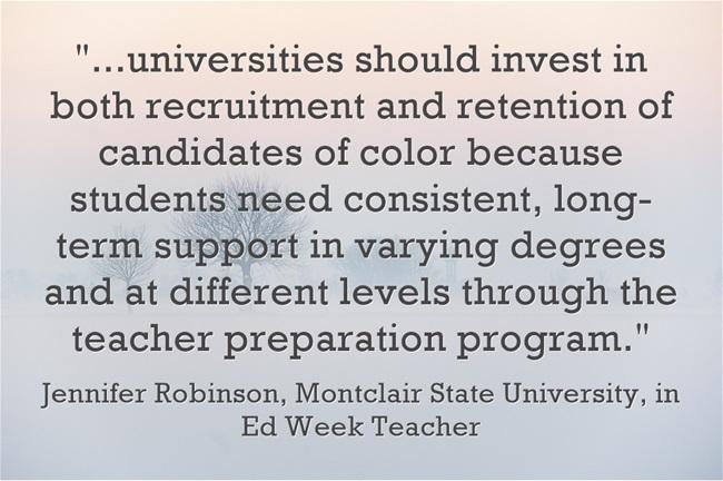 universities-should