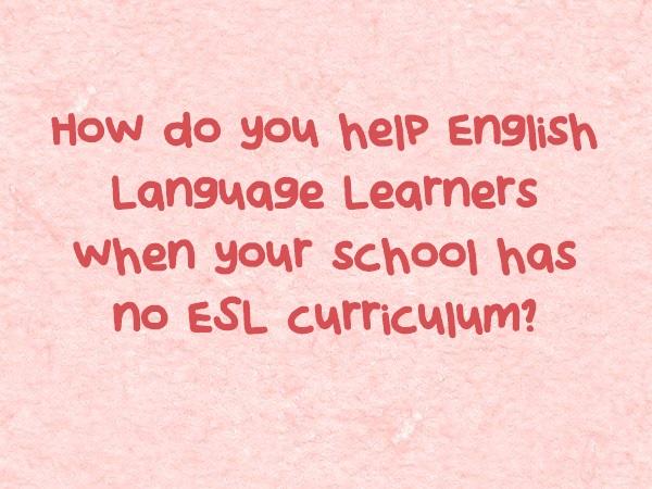 How-do-you-help-English