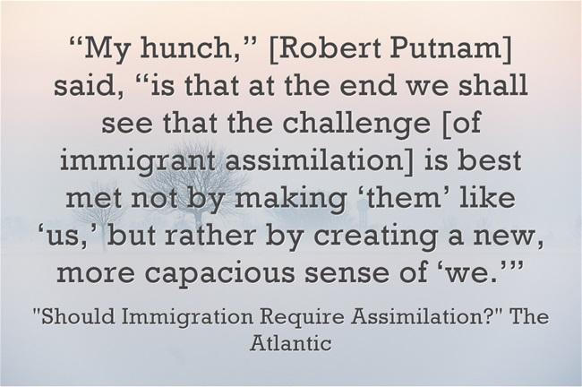 My-hunch-Robert-Putnam
