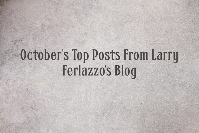 Octobers-Top-Posts-From