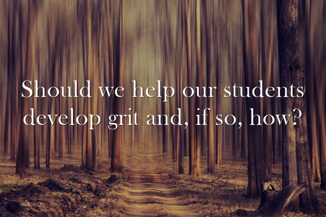 Should-we-help-our