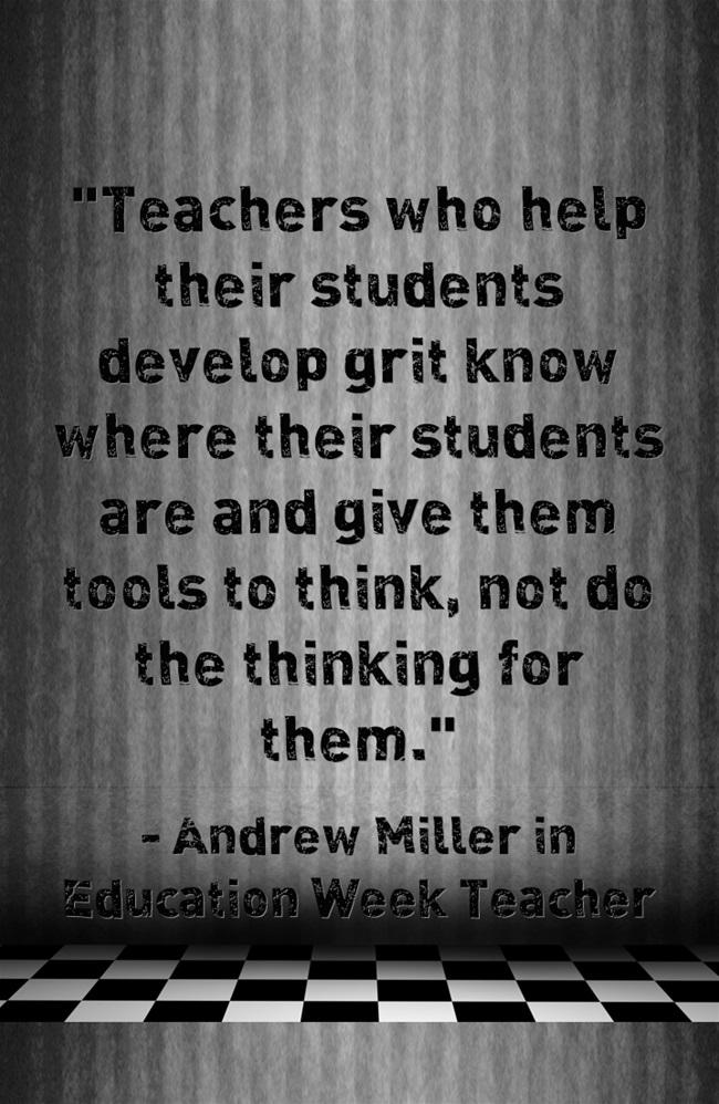 Teachers-who-help-their
