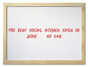 The-Best-Social-Studies