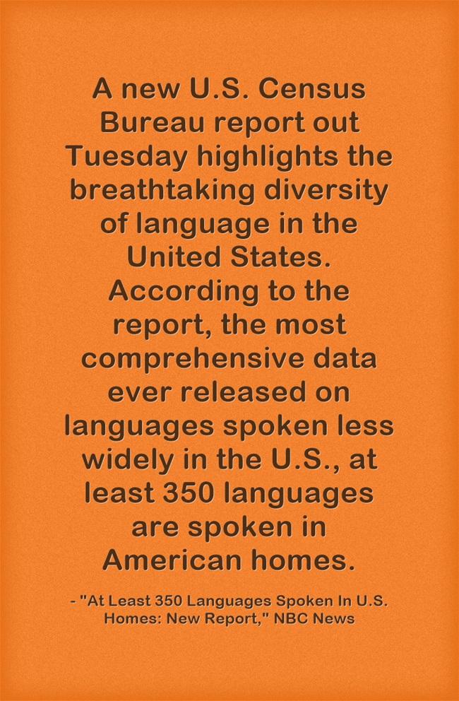 A-new-US-Census-Bureau