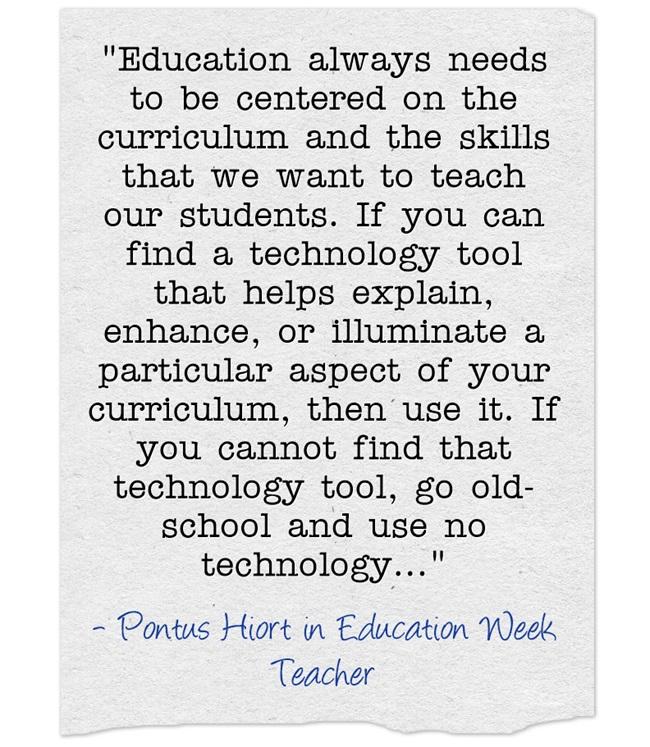 Education-always-needs