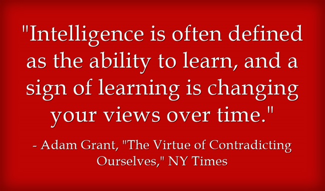 Intelligence-is-often
