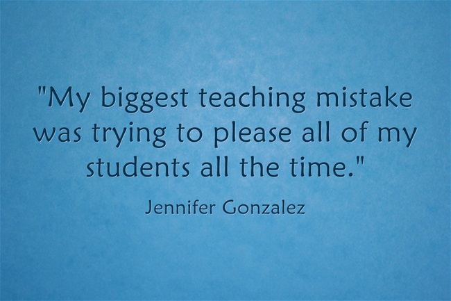My-biggest-teaching