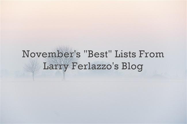 Novembers-Best-Lists