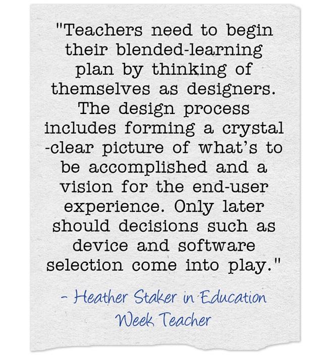 Teachers-need-to-begin