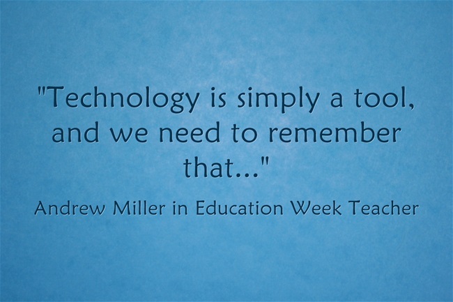 Technology-is-simply-addd