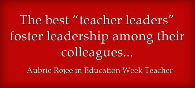 The-best-teacher-leaders