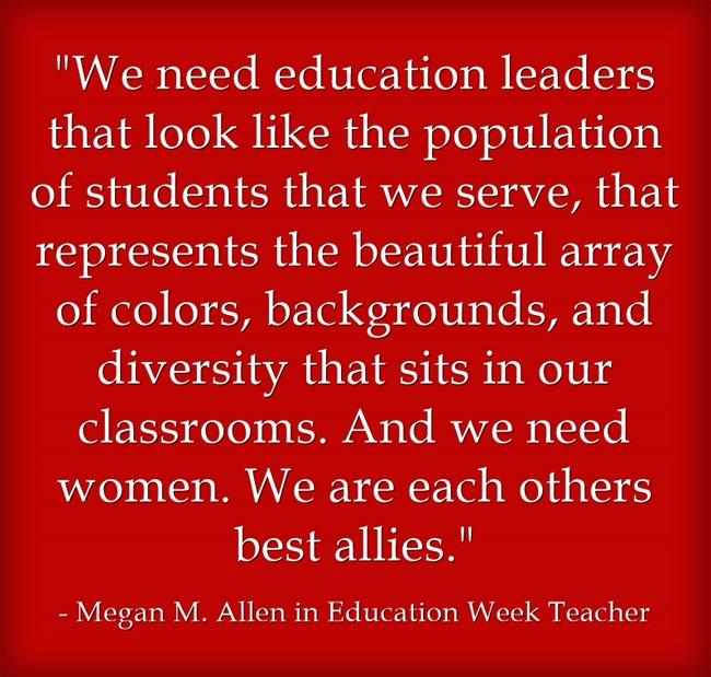 We-need-education