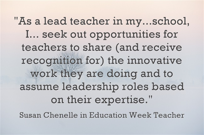 As-a-lead-teacher-in