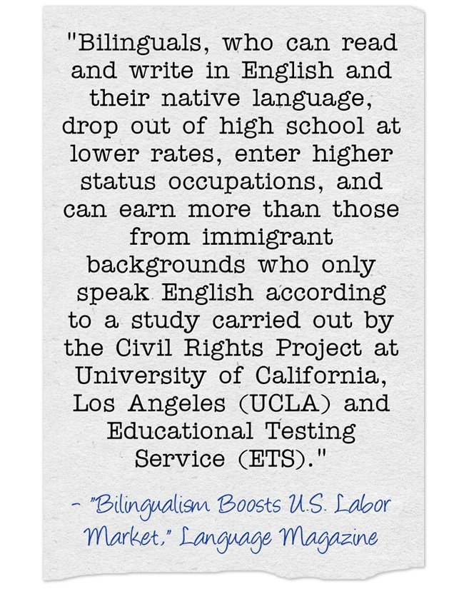 Bilinguals-who-can-read
