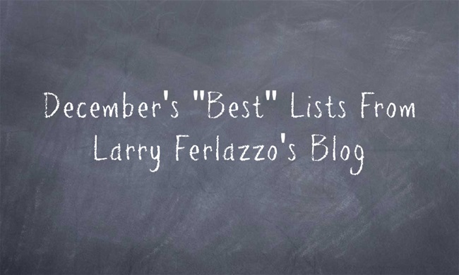 Decembers-Best-Lists