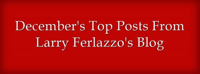 Decembers-Top-Posts-From
