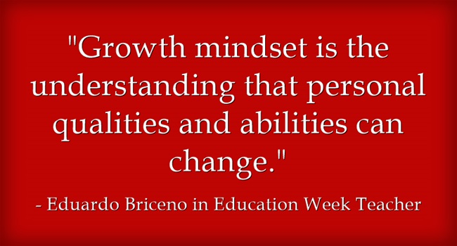 Growth-mindset-is-the