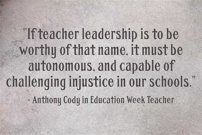 If-teacher-leadership-is