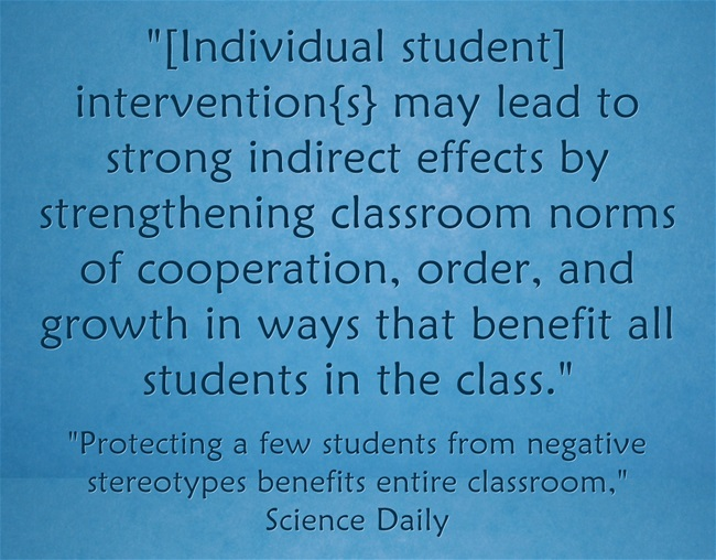 Individual-student