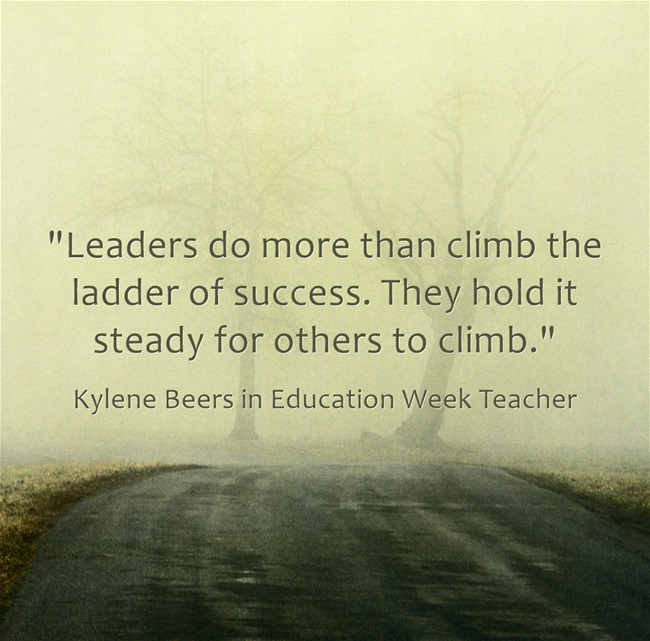 Leaders-do-more-than
